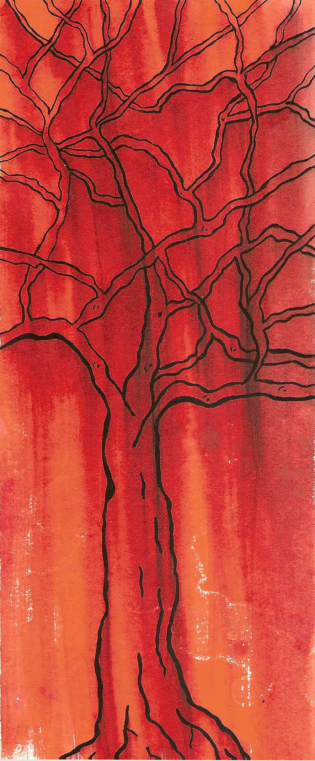 sangue &  madeira (1)