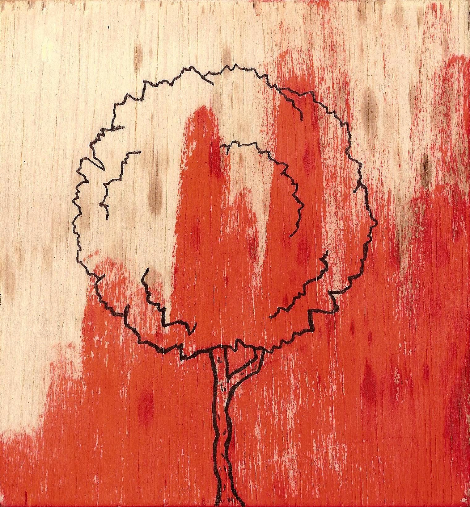 sangue &  madeira (4)